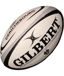 fe33523813ebf Ballon TOP 14/PRO D2 - Esprit Rugby