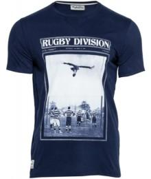 "Tee Shirt Rugby Division ""PENALTY"""