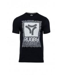 "Tee Shirt Rugby Division ""VITRO"""