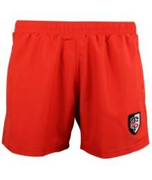 Short BLK Stade Toulousain Third