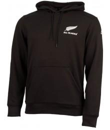 Sweat  Capuche Adidas All Blacks 2016