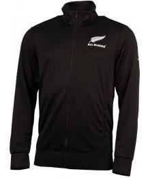 Officiels Rugby De Les La Produits Sur Adidas Esprit Marque Adidas qwEx68gn