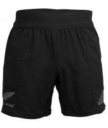 Short Adidas All Blacks