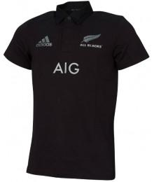 Maillot Adidas Supporter  All Blacks