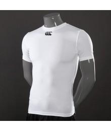 Canterbury baselayer HOT manches courtes