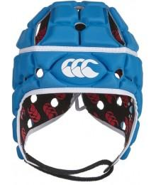 Casque Ventilator Canterbury Blue Ciel