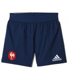 Adidas: les produits officiels de la marque sur esprit rugby