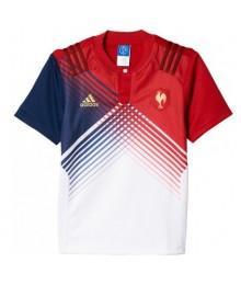3ccf7281b8b6 Adidas  les produits officiels de la marque sur esprit rugby Adidas ...