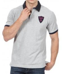 Polo Bi-colore  Ruckfield Maison Du Rugby