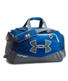 Sac Under Armour Undeniable Lg Duffel II