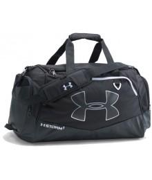 Sac Under Armour Undeniable II LG