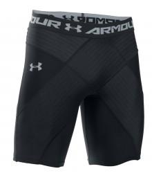 Cuissard Under Armour Coreshort Pro pour homme