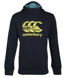 Sweat Canterbury