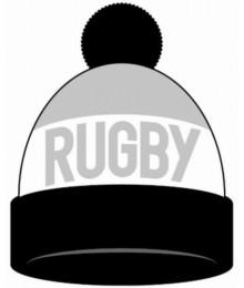 "Bonnet Rugby Division ""District"""