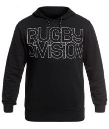 "Sweat Rugby Division ""AADI"" Noir"