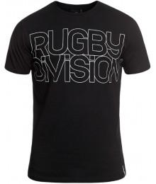 "Tee Shirt Rugby Division ""PULL"""