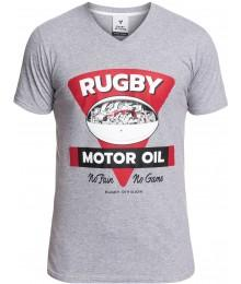 "Tee Shirt Rugby Division "" """