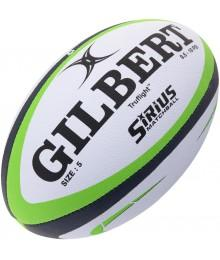 Ballon Gilbert SIRIUS BALLON DE MATCH