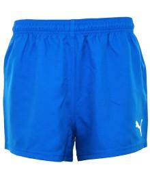 Short Rugby Puma Rouge