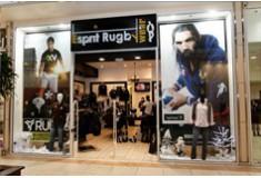 Esprit Rugby Wear