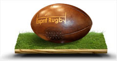 Rugby Prestige